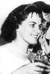 Aleida March Guevara