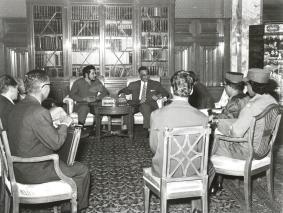 Che-Egypt-Nasser
