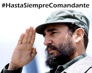 Fidel Castro - 1978