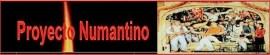 proyecto numantino banner