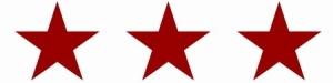 three-stars-banner
