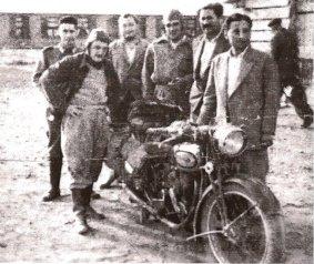 poderosa-1951
