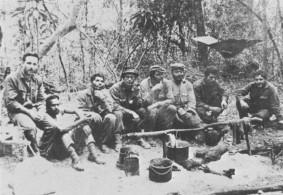 Che-in-bolivia-3