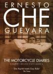 Motorcycle-Diaries-book1