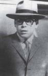 Che-as-Ramon