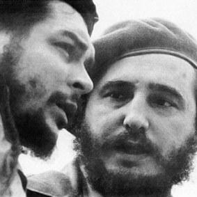 Che_Fidel_08