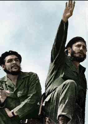Che_Fidel_81
