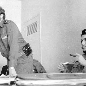 Che_Fidel_97