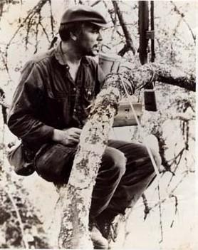 Ernesto_Guevara._Bolivia