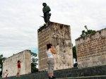 Che_mausoleum_Santa_Clara