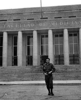 Che_Madrid3