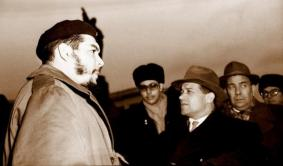 Che_Lenin_Square2