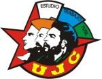 Unión de Jóvenes Comunistas - UJC