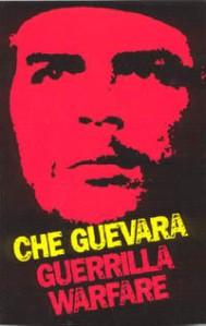 Che-Guevara-Guerrilla1