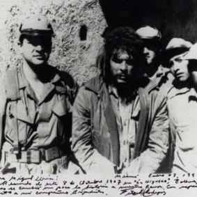 Che_Guevara_Bolivia_3