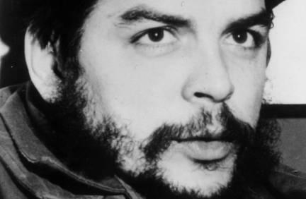 ernesto che guevara marxist leninist guevaristas.org
