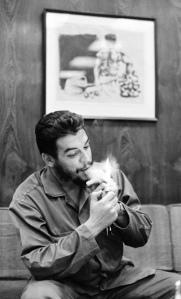 Che Guevara - 978