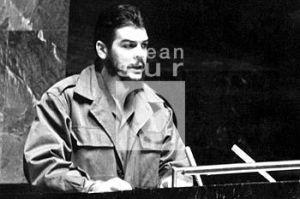 Che_Guevara_UN2