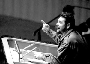 che_guevara_united_nations