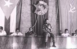 Che_UJC_speech_1962