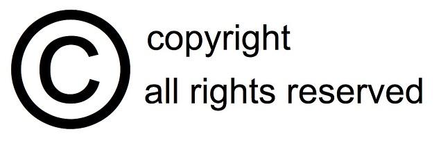 copyrightsymbol-20120724T024048-tcx3d4m