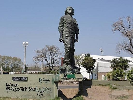 monumento-al-che-guevara-n1-rosario