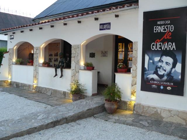 Museo_del_Che_Alta_Gracia-2