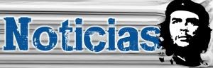 guevaristas-noticias-newsnoticias