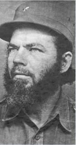 Huber Matos 1959