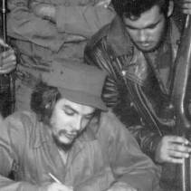 Che Guevara 1959 2