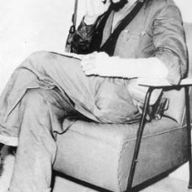 Che Guevara 1959 3