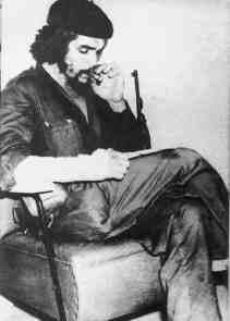 Che Guevara 1959 4
