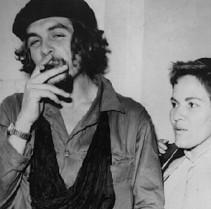 Che Guevara Havana 1959 2