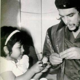 che with ildita 1