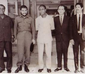 nkrumah-che-botsio-and-others