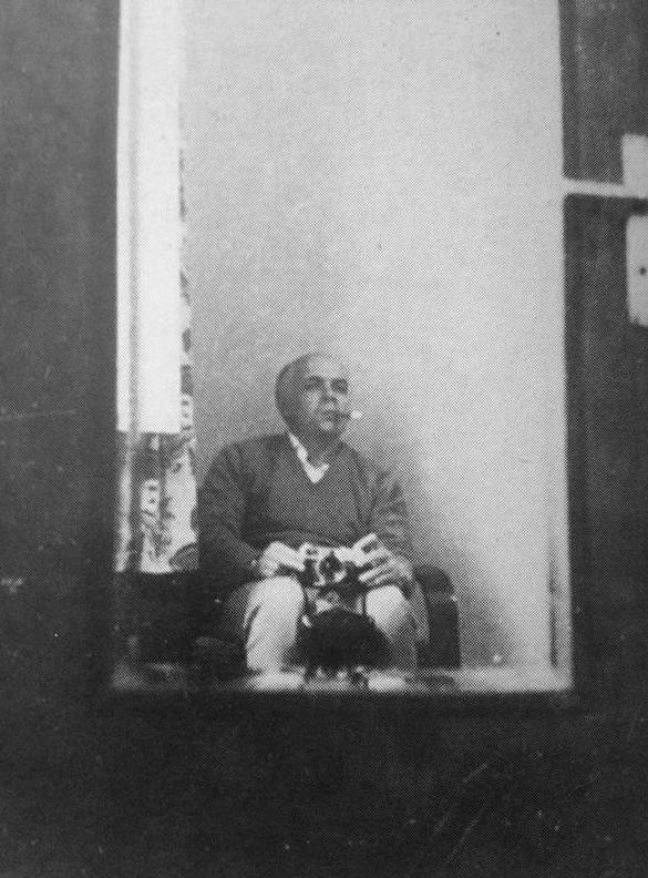 che-selfportrait-of-gonzalez-mena-copacabana-3-nov-1966