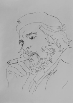 che14-6-1928-9-10-1967-by-babis-zafiratos9-x-2015