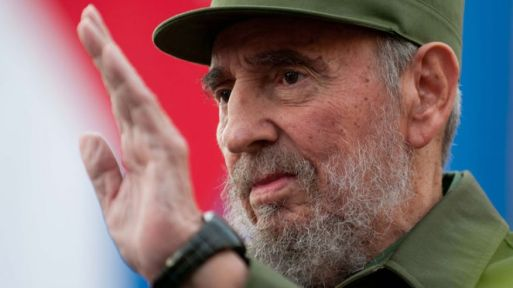 fidel-castro-ruz-great-revolutionary